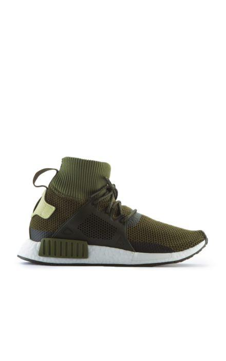 Adidas Originals NMD_XR1 Winter Olive