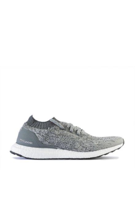 Adidas Originals Ultraboost Uncaged Grey