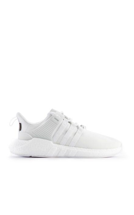 Adidas Originals EQT Support 93/17 GTX White