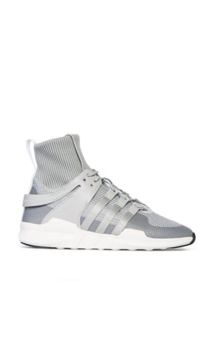 Adidas Originals EQT Support ADV Winter Grey