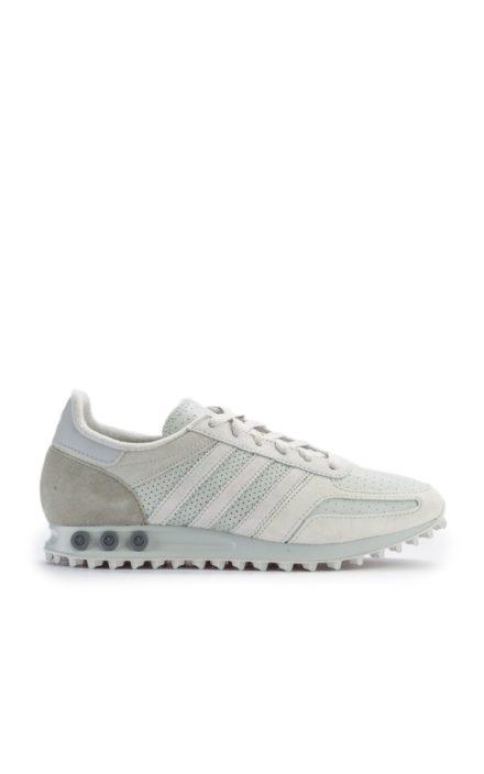 Adidas Originals LA Trainer Grey