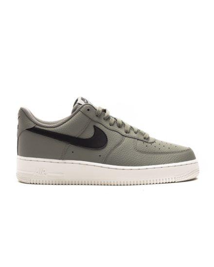 nike air force 1 sneakers nike air force 1 sneaker sale. Black Bedroom Furniture Sets. Home Design Ideas