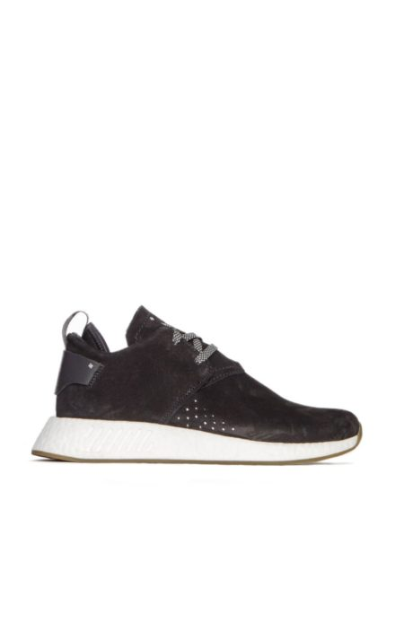 Adidas Originals NMD_C2 Black