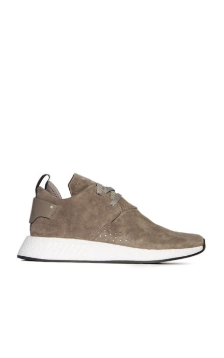 Adidas Originals NMD_C2 Brown