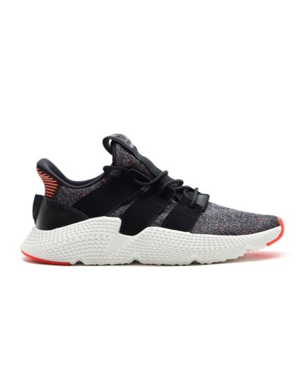 adidas Prophere (core black)