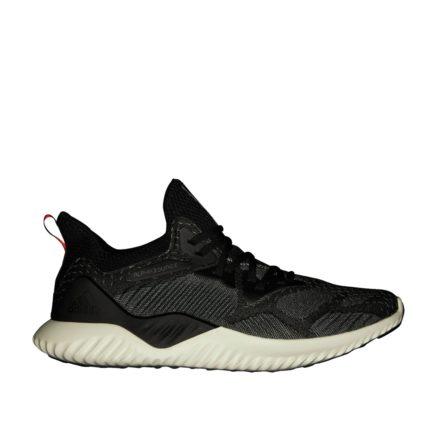 adidas Alphabounce Beyond M (zwart)