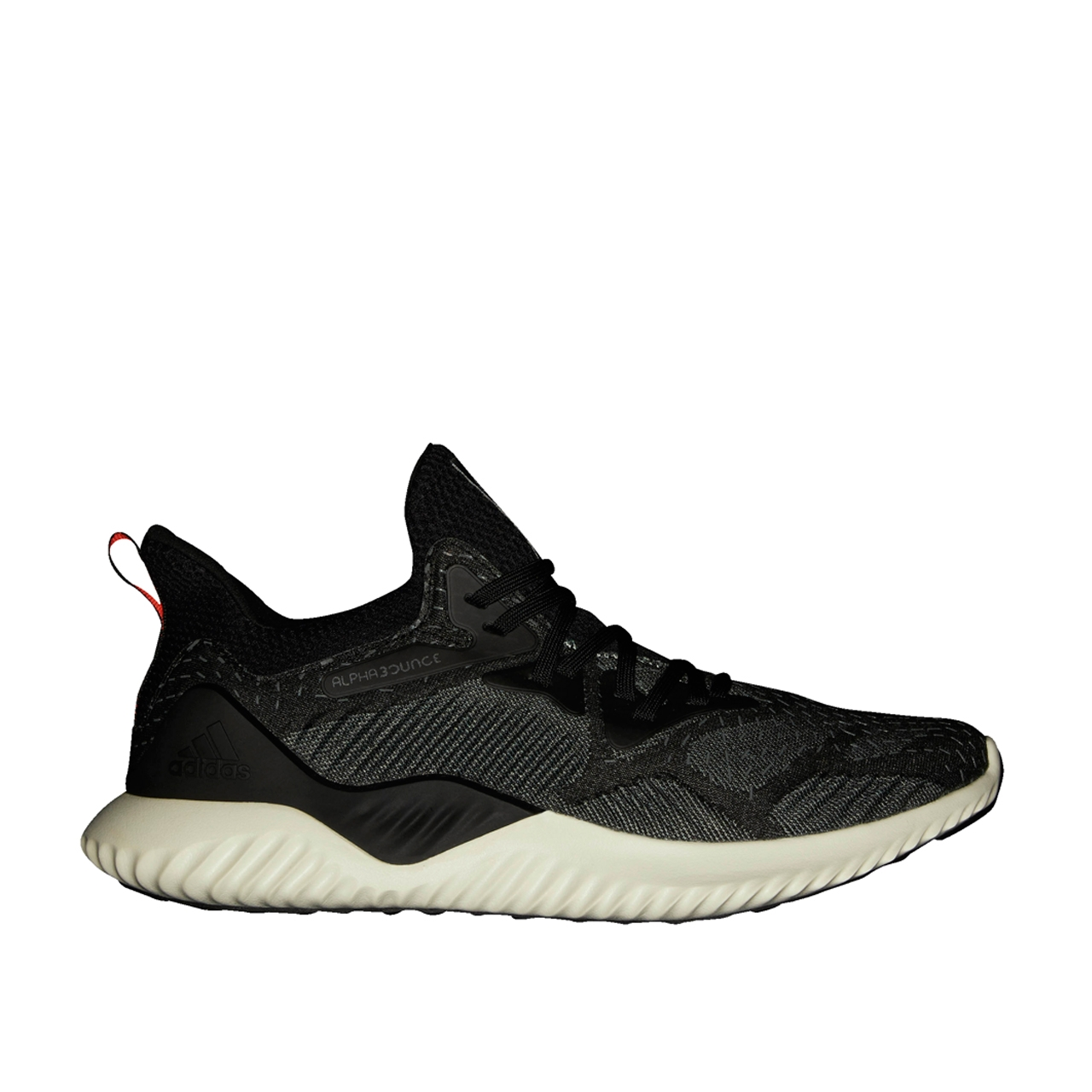 huge discount 3a160 9ad1d Adidas Alphabounce Beyond  Adidas Alphabounce Beyond sale