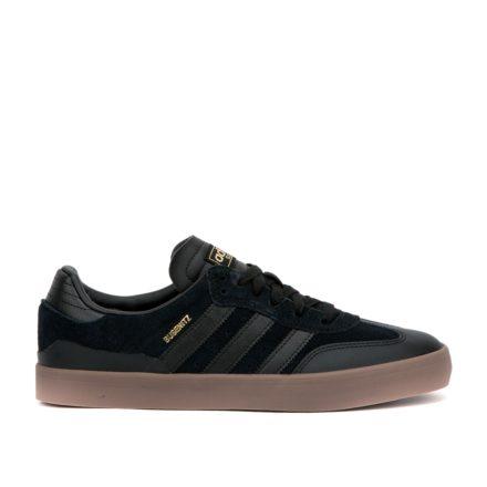 adidas Busenitz Vulc RX (zwart)