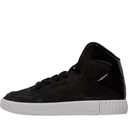 Adidas Originals Dames Tubular Invader 2.0 Sneakers Zwart