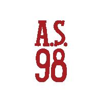 A.S. 98