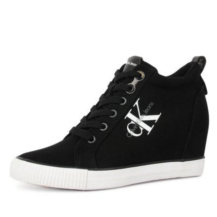 calvin-klein-wedge-sneaker-zwart-4