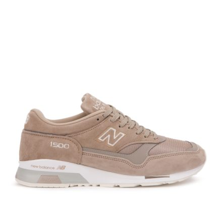New Balance M 1500 JTA Made in England (beige/wit)
