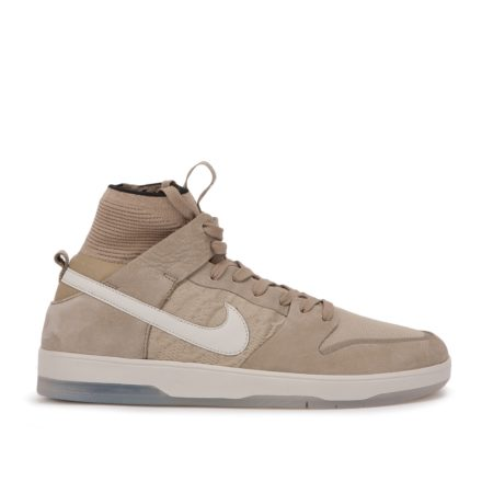Nike SB Zoom Dunk High Elite (creme/beige)