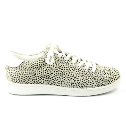 Maruti 66.1319.06 sneaker wit (Beige)