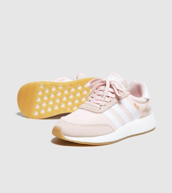 adidas Originals Iniki Runner Dames (roze)
