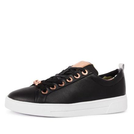 ted-baker-kellei-zwarte-dames-sneaker-2
