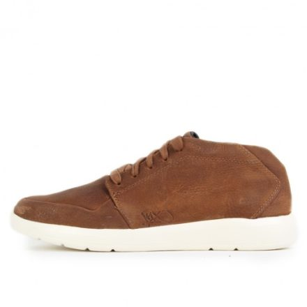 K1X Meet the Parents Light Weight Tobacco Brown