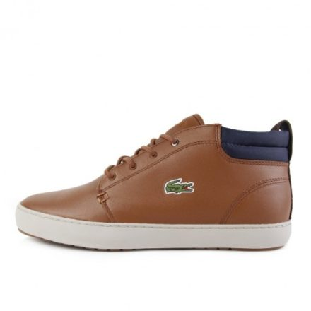 Lacoste Ampthill Terra 317 1 CAM Brown