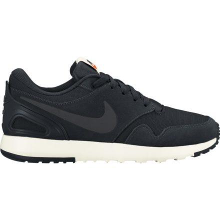 Nike - Air Vibenna - Coureur De Basket - Hommes - Taille 42,5 - Bleu - 400 -binary Bleu / Voile / Noir