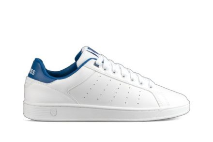 K-Swiss Clean Court CMF