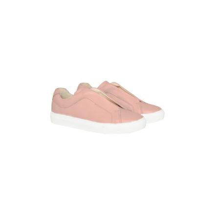 Hakima Sneakers (Roze)