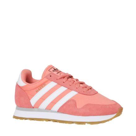 adidas originals Haven sneakers (oranje)