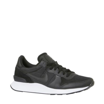 Nike Internationalist LT 17 sneakers (zwart)