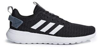 adidas CloudFoam Lite Racer Sneakers