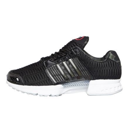 adidas ClimaCool 1 (zwart/wit)