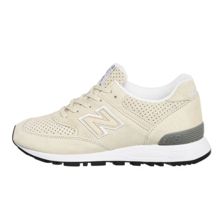 New Balance W576 TTN Made in UK (creme)