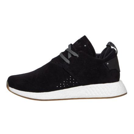 adidas NMD_C2 (zwart)