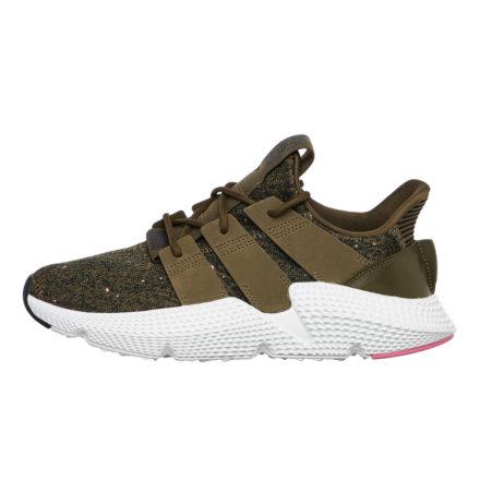 adidas Prophere (groen/roze)
