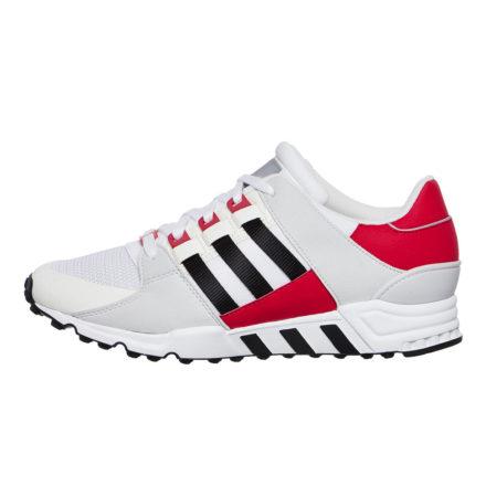 adidas EQT Support RF (wit/zwart)