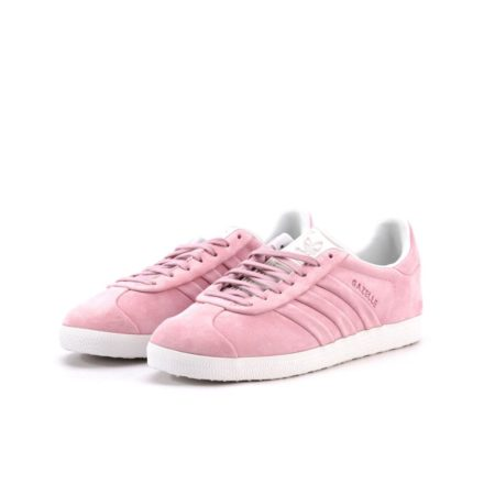 Adidas GAZELLE STITCH
