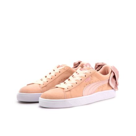 Puma Suede Bow VAL Wn's