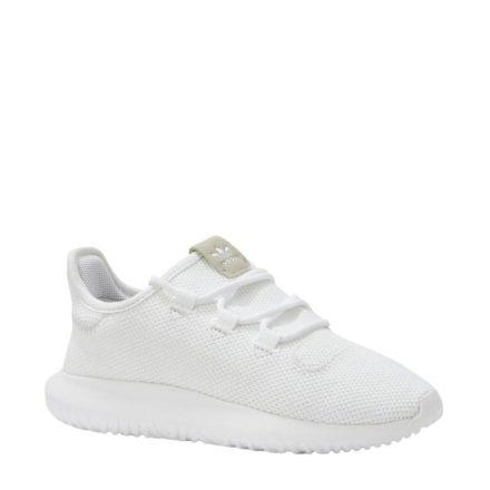 adidas originals Tubular Shadow sneakers kids (wit)