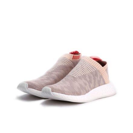 Adidas W NMD_CS2 PK