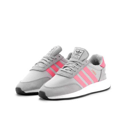 Adidas W INIKI RUNNER