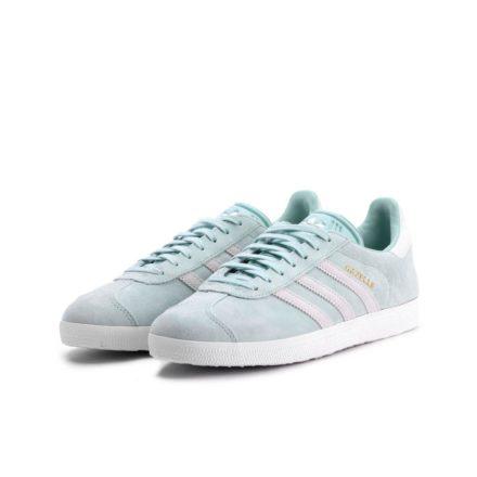 Adidas W GAZELLE
