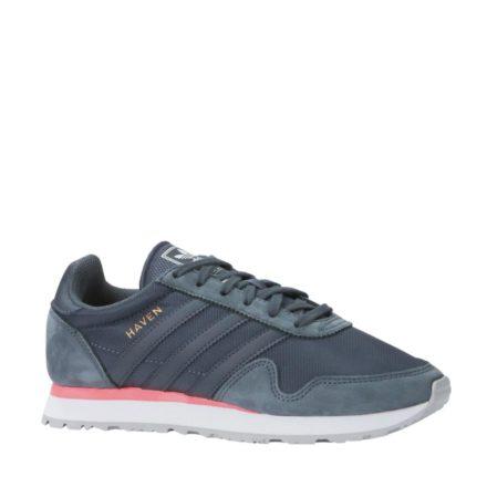 adidas originals Haven sneakers (grijs)