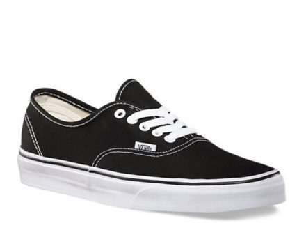 800x600_1802141525_vans_authentic_vee3blk-black.0
