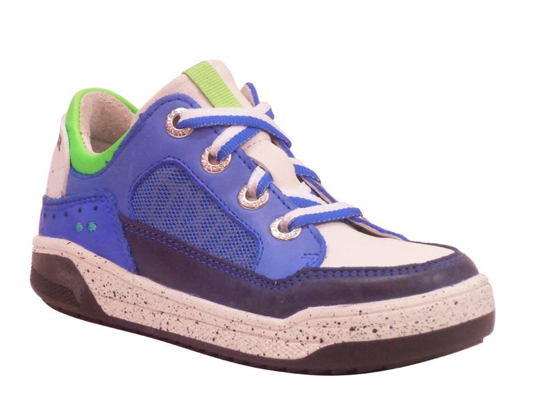 c7357988887 Bunnies sneakers | Bunnies sale