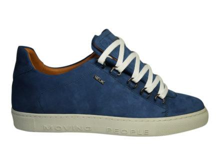 Melik 7682 (Jeans)