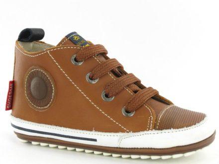 800x600_1802171704_shoesme.bp8s004.h