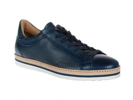 Giorgio 49467 (Blauw)