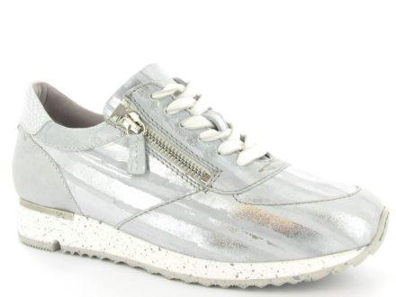 Piedi Nudi 526108PN (Zilver)