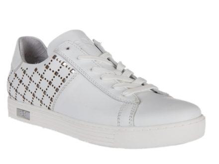 AQA Shoes A5104 (Wit)