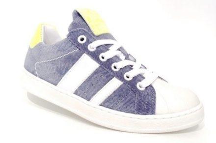 Piedro 1117605110 wijdte 5.5 (Jeans)