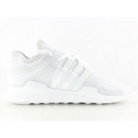 Adidas EQT Support ADV PK (wit)