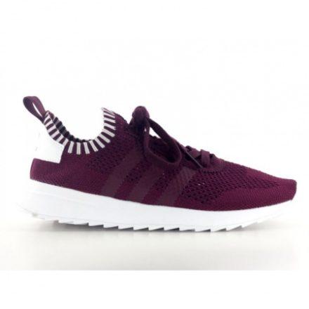 Adidas Wmns Flashback Runner PK (Overige kleuren)